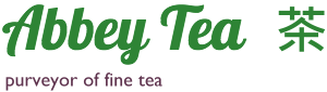 abbey tea